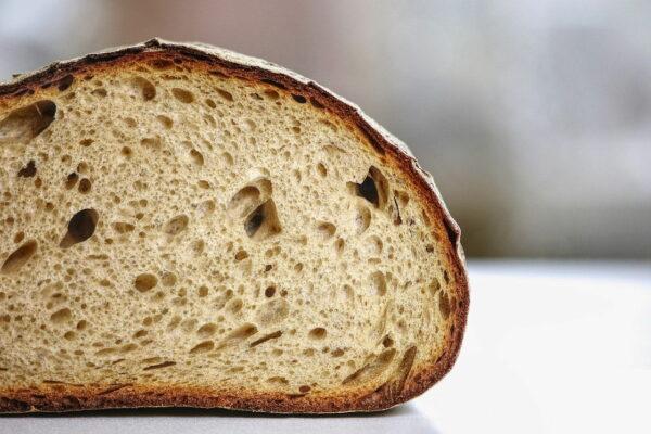 Vorteile und Nachteile beim Brotbackautomat
